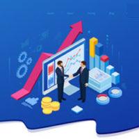 給与システム、生産管理システム、売上管理システムと連携の勤怠管理システム